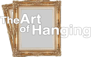 Hanging Picture Frame Png